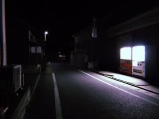night.png