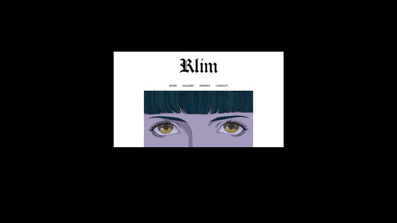 main-visual.png