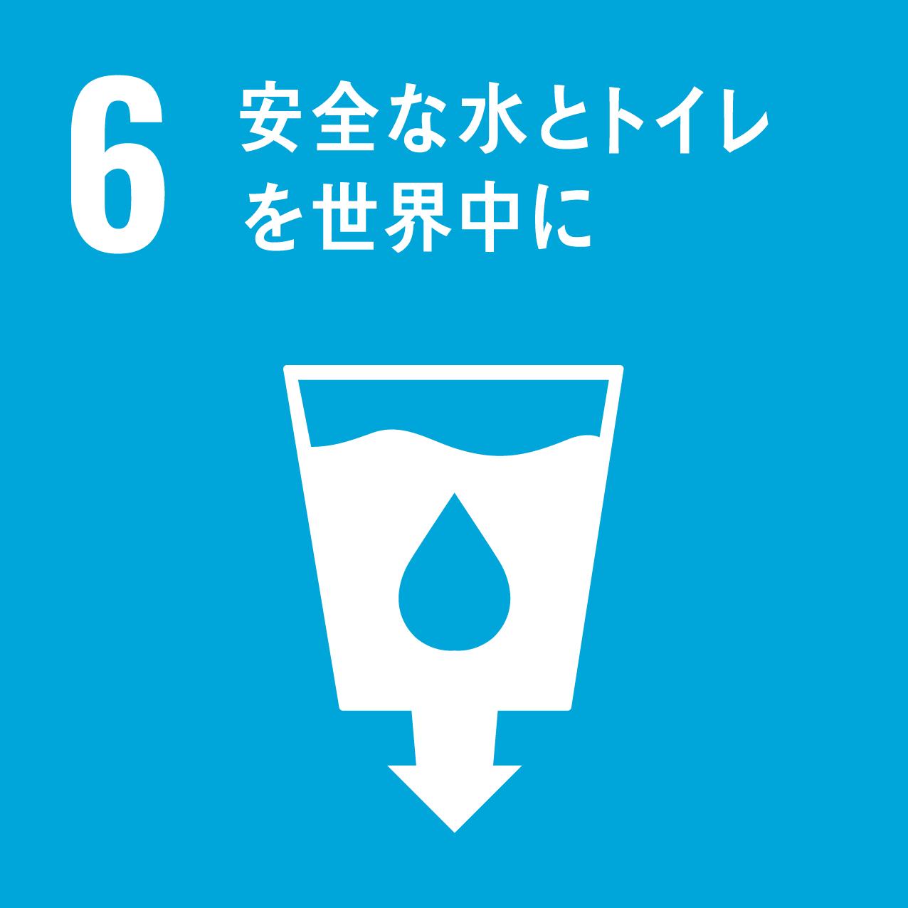 SDGs_06.png