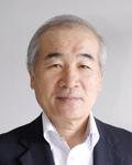 MisayoshiKitajima.jpg