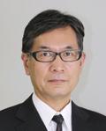 YujiWatanabe.jpg